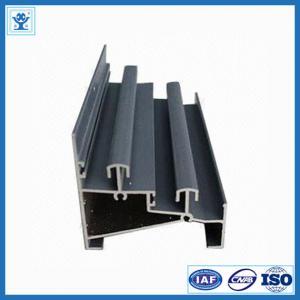 Quality Good Quality Aluminum Window Extrusion Profile wholesale