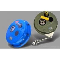 Quality DXG45 Parallel Shaft Mounted Geared Motors / Electric Motor Gear Reducer wholesale