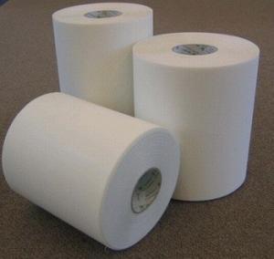 China China acrylic heat transfer paper, heat transfer paper for motif, wholesale heat transfer on sale