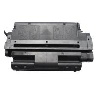 Quality Toner Cartridge for HP C3909A, 3909, HP Laser Cartridge wholesale