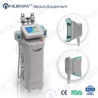 Cheap Manufacturer price buy cryolipolysis machine for home use for sale