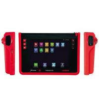 Quality Original Launch X431 PAD X-431 PAD with 3G WIFI Online Update wholesale