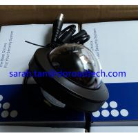 Cheap 1000TVL Vehicle Surveillance Bus Cameras with Customized Logo Printing for sale