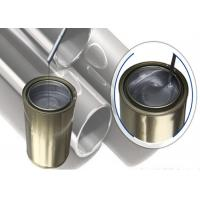 Quality Two Component Cheap High Temperature Resistant Black Stainless Steel Paint wholesale