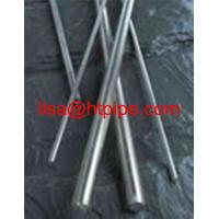 Quality alloy inconel x-750 2.4669 round bar bars rod rods forging forgings wholesale