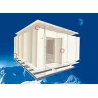 Buy cheap Modular Cold Room from wholesalers