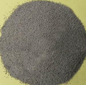 Buy cheap Cementing material fly ash cenosphere 40mesh hollow glass cenosphere density 0.25~0.60g/cm3 from wholesalers