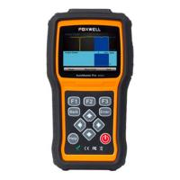 Quality Vehicle Code Reader Foxwell NT414  Four Systems nt414 product wholesale