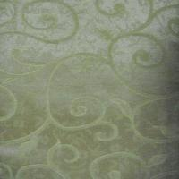 Quality Jacquard window curtain with 2-tone effect wholesale