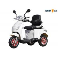 cheap electric 3 wheel handicap scooters white mobility electric scooters for adults of. Black Bedroom Furniture Sets. Home Design Ideas