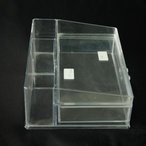 Quality BO (61) acrylic case open wholesale