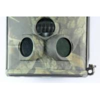 Quality Covert ELK Trail Camera, bear infrared thermal hunting cameras _12MP VGA 16GB wholesale