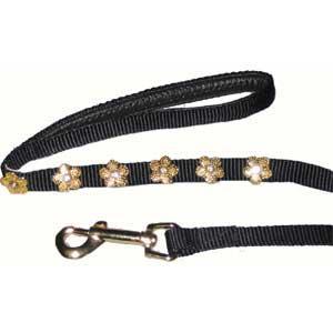 Quality Dog leashes led flashing pet leash wholesale