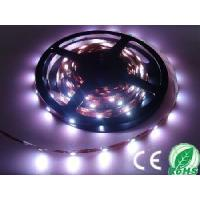 Quality 5050 30LEDs Non-Waterproof LED Rope Light wholesale