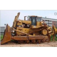 Quality Used construction machines wholesale