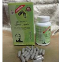 China 2015 most new Dr.Ming slimming capsule on sale