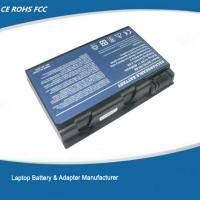 Quality High Quality 4800mAh Laptop Battery/Battery Replacement for Acer BATBL50L8H-8 wholesale