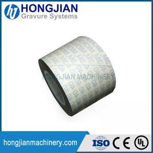 Quality 3M Sand Belt Sanding Belt Abrasive Belt Polishing Tape Finishing Film for Polishing Finishing Gravure Cylinders Rolls wholesale