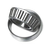 Buy cheap Tapered roller bearings from wholesalers