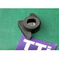 Quality POM Plastic Injection Molded Parts / Overmolding Injection Molding wholesale