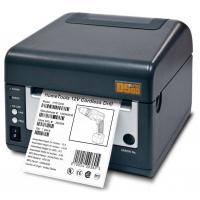 Quality Scanhero BPS248 Laser Barcode Lable Printer wholesale