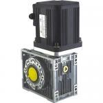Quality 75WG /90WG Gear Motor wholesale