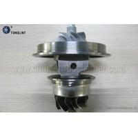 Buy cheap S400 174832 Turbo core CHRA Turbo Cartridge for Truck E7-400 Engine from wholesalers