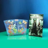China Lenticular 2D or 3D Hologram Pads for Various Applications on sale