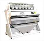 Quality Basmati Rice Sorting Machine wholesale