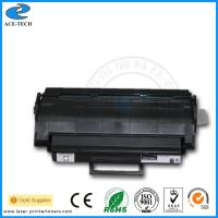 China 106R01148 Toner Cartridge Compatible P3500 for Xerox Black Toner Cartridge on sale