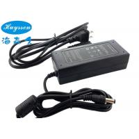 Quality AC To DC Adapter 2A 48W 24Vdc , PDA Switching Power Adapter wholesale