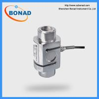 Quality CFBHLZ Spokes load Sensors chinese load cell zemic load cell wholesale