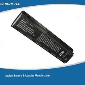 Quality High Quality Li-ion Laptop Battery Pack for Toshiba PA5024U-1BRS wholesale