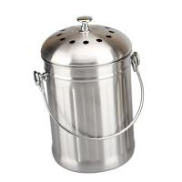 Buy cheap microwave stainless steel from wholesalers