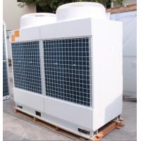 China Low Temperature R22 Air Cooled Water Chiller 71kW COP 3.68 380V 50Hz on sale