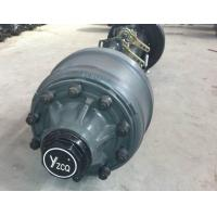 China 16T American type axle on sale