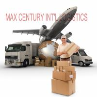 Quality Logistics Experts Door To Door Freight Services Us Import From China wholesale