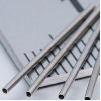China Kovar Capillary Tube, Top Quality from China on sale