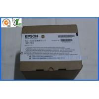 China UHE275 Replacement LED Epson Projector Lamp ELPLP64 / V13H010L64 on sale