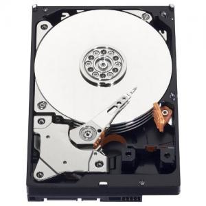 Quality 8MB Cache SATA 3.0Gb / s 2.5 Laptop Internal Hard Drives / replace laptop hard drive wholesale