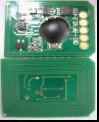Quality toner chip for OKI C9650 wholesale