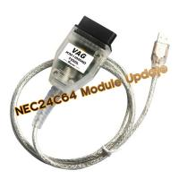 Quality NEC24C64 Update Module For Micronas OBD Tool ( CDC32XX ) And VAG KM + IMMO Tool wholesale
