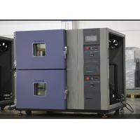 Buy cheap High / Low Temperature And Humidity Chamber Climatic Incubator For Auto Vehical from wholesalers