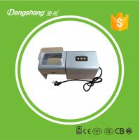 China small home cold press oil seed machine on sale