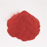 Quality Fiber reactive dyes chemical composition Reactive Dyes scarlet  B-3G exhaust dyeing wholesale