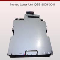 Quality Noritsu laser unit QSS 3001/3011 minilab wholesale