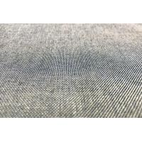 Cheap 2017NEW ARRIVAL Contemporary Upholstery Fabric Yarn Dyed Custom Size For Garment for sale