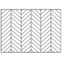 Quality Chevron Parquet Flooring wholesale