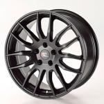 Quality 13X5.5/14X6/15X7/16X7/17X7.5/18X8/18X8.5/19X8.5 ALLOY WHEEL FOR BMW wholesale