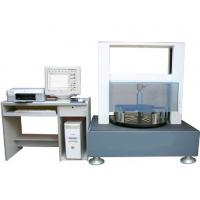 Quality Electric Chair Testing Machine , Pedestal Compression Resistance Tester wholesale